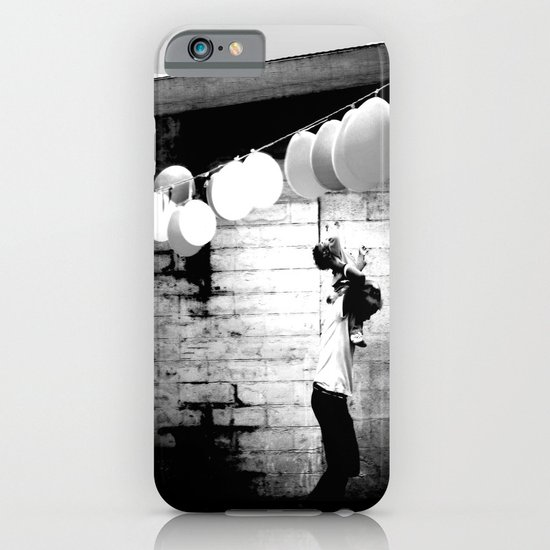 For a moment I remembered. iPhone & iPod Case