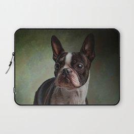 Woof Laptop Sleeve