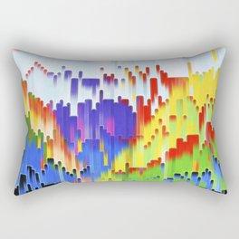 LegoLand 1 Rectangular Pillow