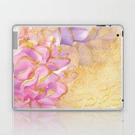 Luv Letter Laptop & iPad Skin