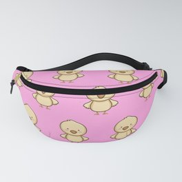 Farmer Gift with Chicken Farming Fanny Pack
