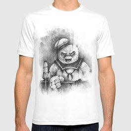 The Chosen Form T-shirt