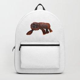 Cleopatra Backpack