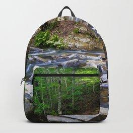 TMP Rapids Backpack