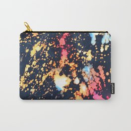 Starlicious Carry-All Pouch
