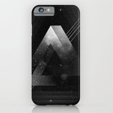 Triangle Slim Case iPhone 6s