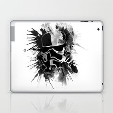 Storm Trooper (white) - Star Wars Laptop & iPad Skin