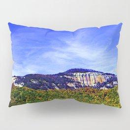 Table Rock Pillow Sham