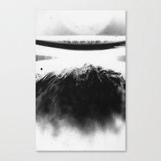 cf exp Photograph Canvas Print