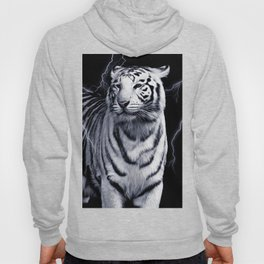 SPIRIT TIGER OF THE WEST Hoody
