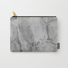 Paperbark - Black & White Carry-All Pouch