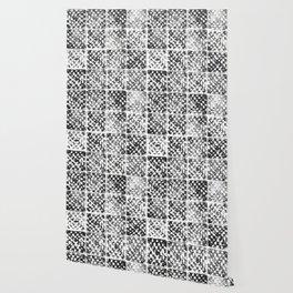 Crochet Impressions: GRANNY Wallpaper
