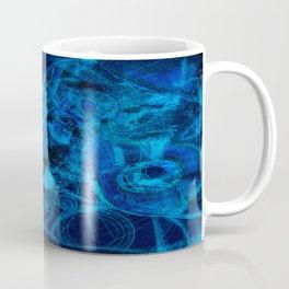 Bandits II Coffee Mug