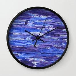 Cielo Wall Clock