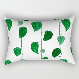 Vine Designs! Rectangular Pillow