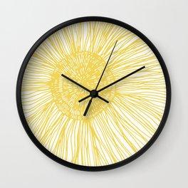 starlord Wall Clock