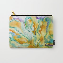 The Four Elements Carry-All Pouch