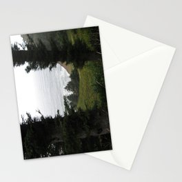 One Last Look Stationery Cards