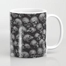 Totally Gothic Coffee Mug