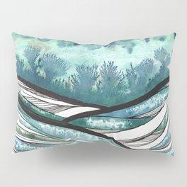 Thalassa Pillow Sham
