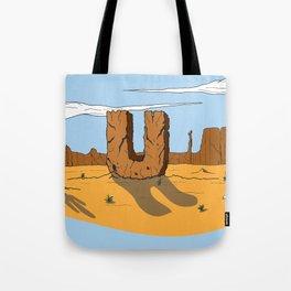 You Rock! Tote Bag