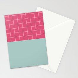 12.3 Stationery Cards