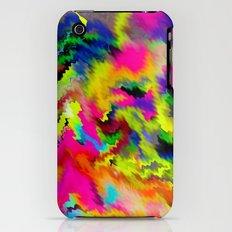 Arcade Wave iPhone (3g, 3gs) Slim Case