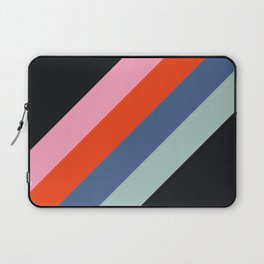 Sinthgunt Laptop Sleeve