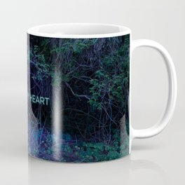Steal My Heart Coffee Mug