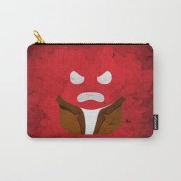 Mr. Redd Carry-All Pouch