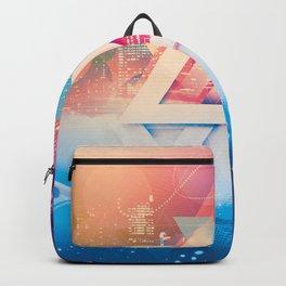 City of Lights Backpack