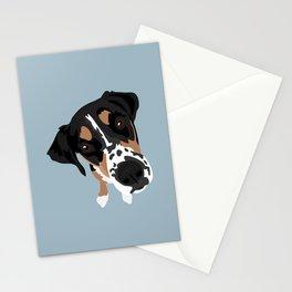 Milo Stationery Cards