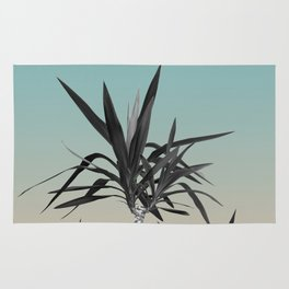 Palm Trees - Cali Summer Vibes #7 #decor #art #society6 Rug