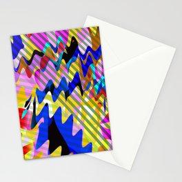 now that i c u Stationery Cards
