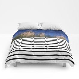 odraz Comforters