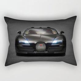 Veyron Rectangular Pillow