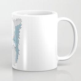 It´s a felling Coffee Mug
