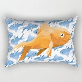 Glub Rectangular Pillow