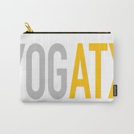 YOGATX Carry-All Pouch