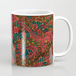 Bundle Coffee Mug