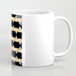 Serie Klai 003 Coffee Mug