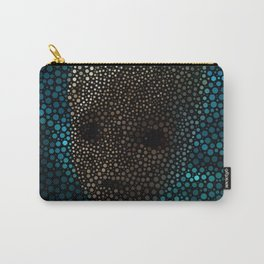 Grooty Guardians of the Galaxy Carry-All Pouch