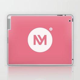 Minervalerio Laptop & iPad Skin