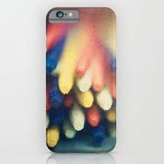 Pick me up iPhone 6s Slim Case