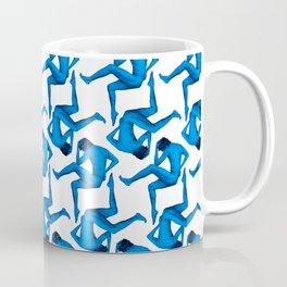 NudeTexture S01E10 Coffee Mug