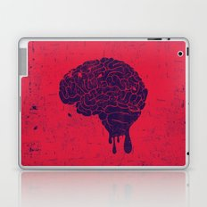 My gift to you I Laptop & iPad Skin