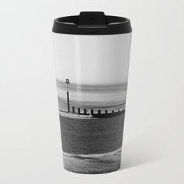 Bournemouth VI Travel Mug