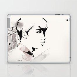 Love Me Right - D.O. Laptop & iPad Skin