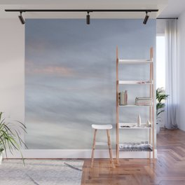 Clouded Dreams Wall Mural