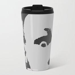 It's Just One of Those Daze Travel Mug